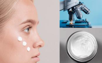 Noutăți din domeniul cosmetice premium