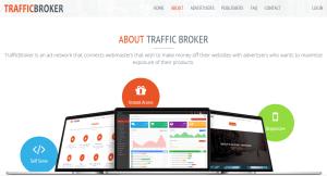 trafficbroker-review