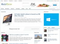 daily-theme-ad-ads-ready-wordpress-theme