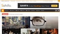 sahifa-ads-ready-wordpress-theme