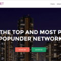 popundernet-review