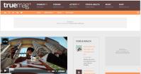 truemag-theme-an-ads-ready-wordpress-theme