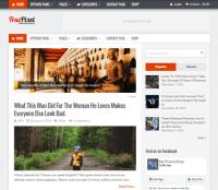truepixel-an-ads-ready-wordpress-theme