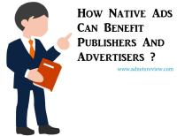 how-native-ads-can-benefit-publishers-and-advertisers
