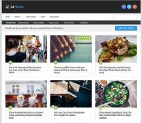 ad-sense-theme-an-adsense-optimized-wordpress-theme-for-blogs
