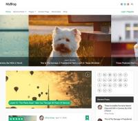 myblog-theme-ads-ready-wordpress-theme-for-bloggers