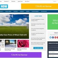 newsnow-theme-an-ads-ready-wordpress-theme-for-news-websites-magazines-and-blogs