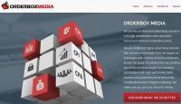 orderbox media review
