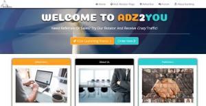 adz2you-review