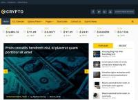 crypto-theme-best-wordpress-theme-for-cryptocurrencies-related-websites