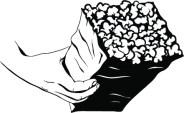 popcorn 2c