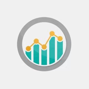 Finance 360 - Modele Excel