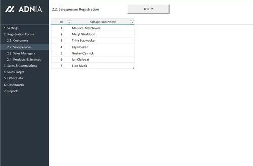 03-Sales-KPI-and-Commission-Tracker-Template-Salesperson-Form
