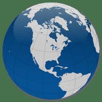 LOGRO SOCIAL E HISTÓRICO EN BUENAVENTURA: ALEXANDER LOPEZ
