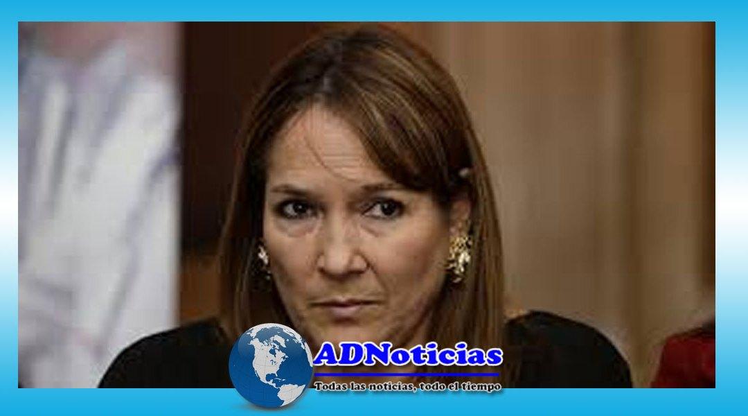 Entrevista a Susana Correa
