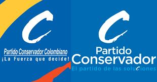 DIRECTIVAS DEL CONSERVATISMO ESTÁN FERIANDO EL PARTIDO