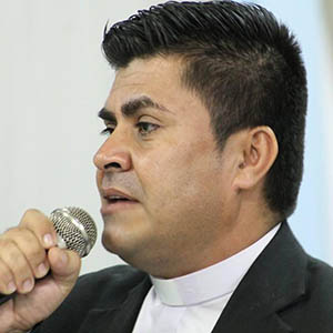 """PLAN JARILLON ESTA PLAGADO DE """"VIVOS"""""""