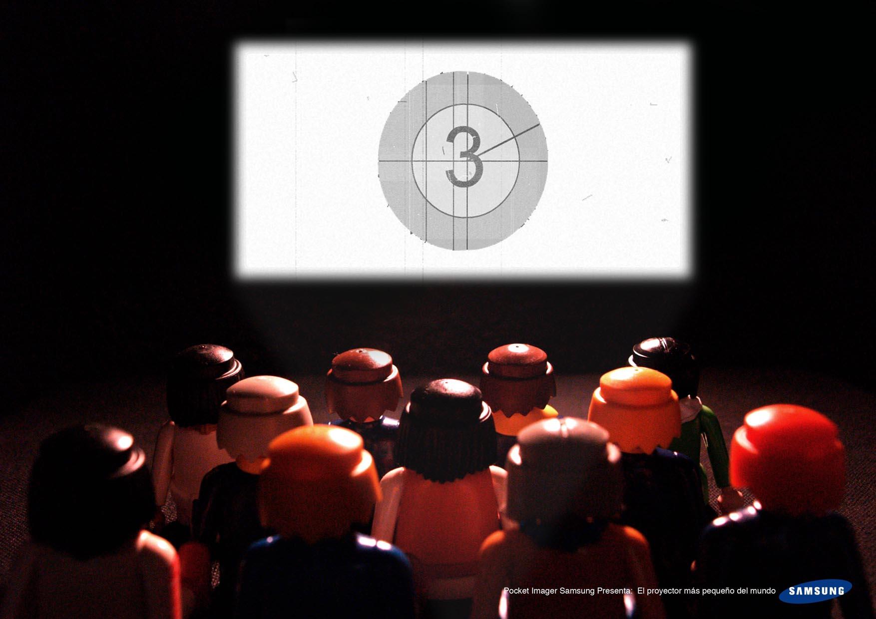 samsung-cinema-1-sm
