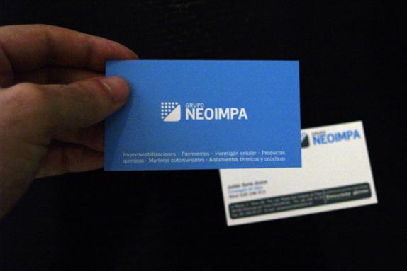 15-neoimpa_1