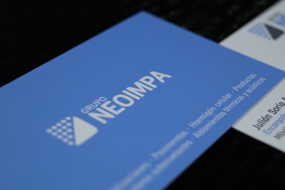 16-neoimpa_2