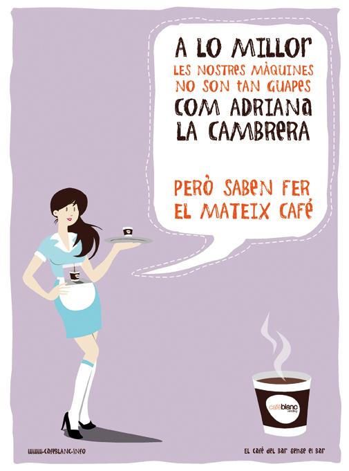 cafeblanc adriana 72
