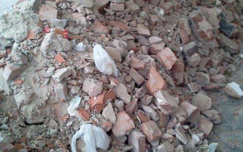 adn-escombro