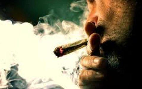 adn-fumar