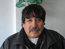 Eduvigen Hernández