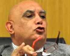 juez-de-Roca-Carlos-Vila