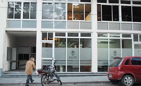 viedma - 02/08/14 fiscalia de estado casan sentencia de la camara civ
