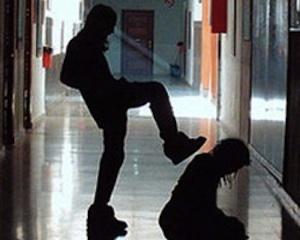 bullyingcolegios14jl