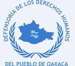 defensoria logo