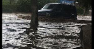 inundaciones18jltex