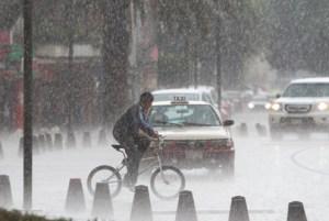 lluvias 19
