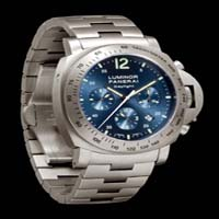 panerai-luminor-chrono-daylight-ti