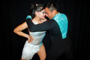baile2