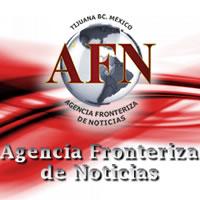 banner_afn2