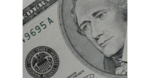 dolar15sp