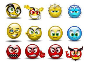 emoticones3d-msn