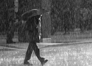 lluvias 9sp