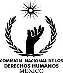 Recomendación de la CNDH al Seguro Social por mala atención a anciano indígena