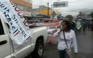 marchafuente1sp2