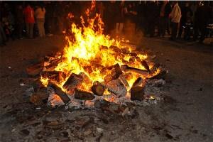 queman