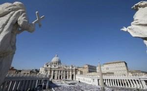 vaticano24oc