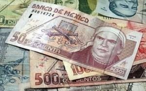 dinero16dc
