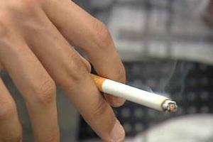 cigarro-uni_0