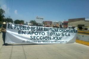 chichicapan2