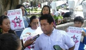 Eva Lucero Ortiz3 UCIDEBAC