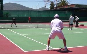 copa tenis cd oax 2