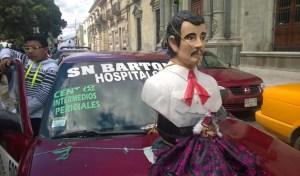 Santa Muerte3